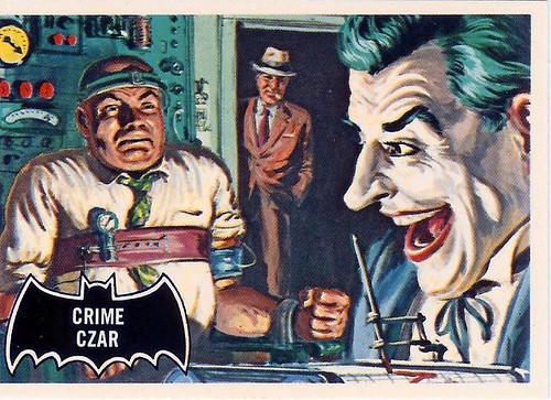 batmanblackbatcards_10_a