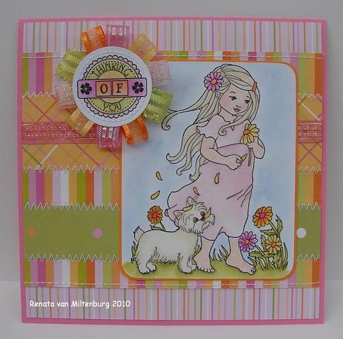 kaarten april 2010 016