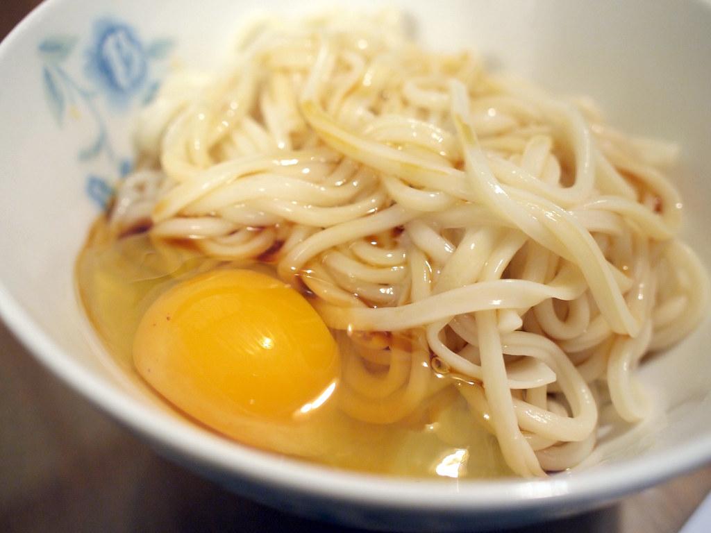 oisix japan udon