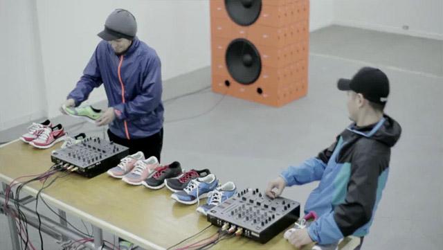 nike_music_shoe_4