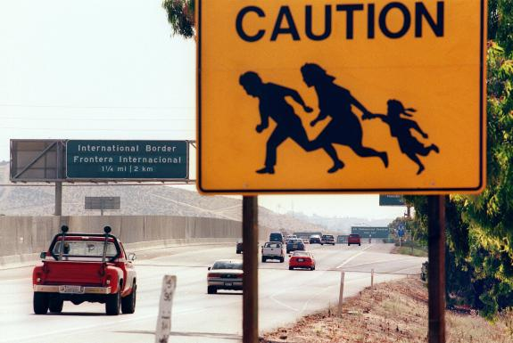 usa-mexico-border