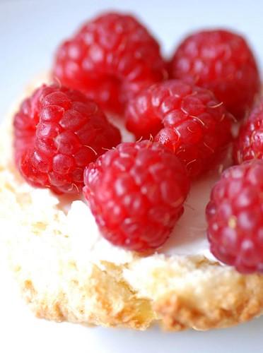 raspberryscone-1