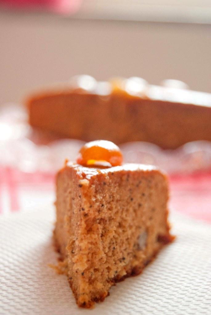 CakeKumquats-2