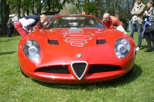 Zagato-Alfa-TZ3-Corsa-21
