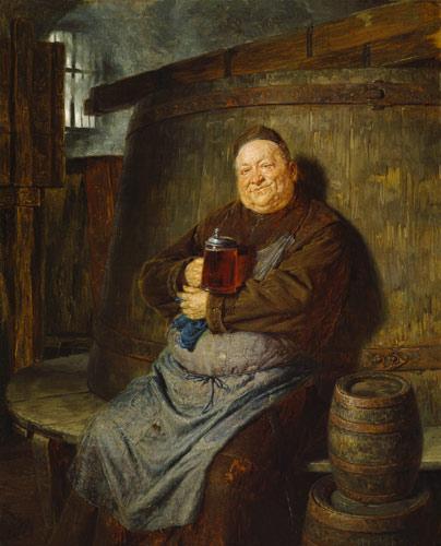 Grutzner_braumeister-im-bierkeller