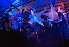 WARPAINT-Austin Psych Fest -Mohawk-Austin Tx -4-23-2010-Chris Becker-5