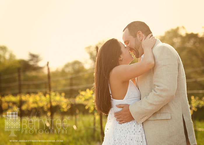 4579503559 9c28ba88a6 o Sun kissed : BerryTree Photography   Atlanta Engagement Photographer