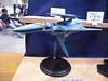 RVF-171EX