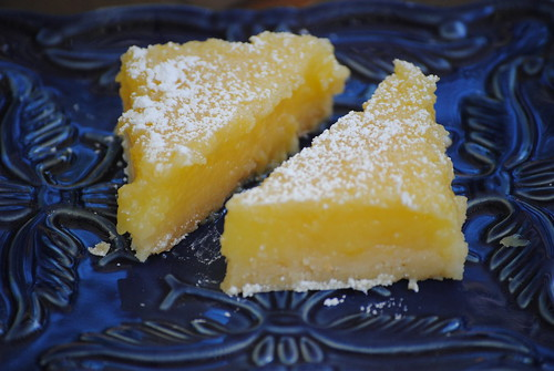 lemon-bars (4)
