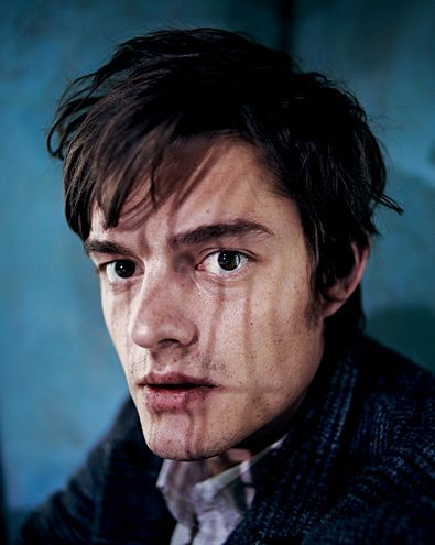 Sam Riley002(nytimes.com)