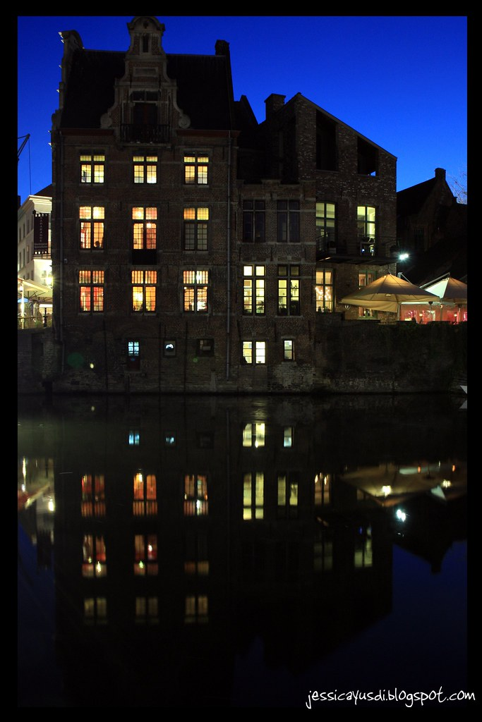 ghent15