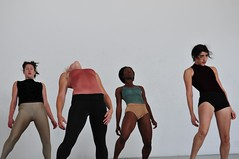 LA Contemporary Dance Co. (TheFordTheatres) Tags: la dance contemporary co