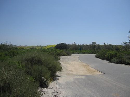 Talbert Regional Park, Costa Mesa