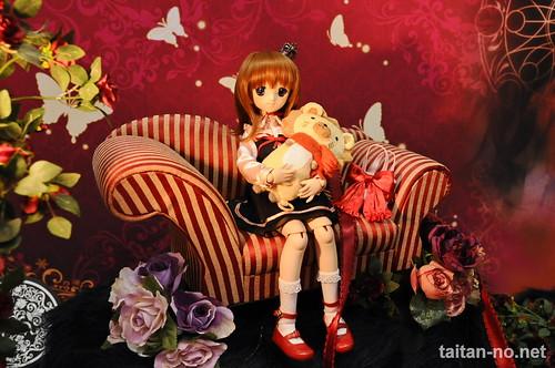 DollsParty23-DSC_4916