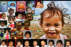 children-photography