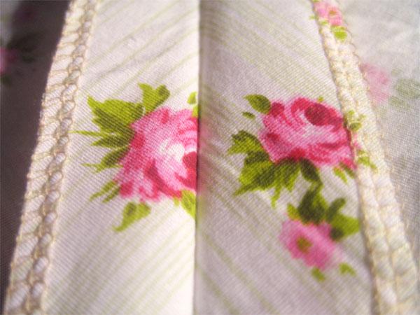 circleSkirt-floral1
