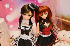 DollsParty23-DSC_5003