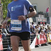 Hilversum City Run 2010