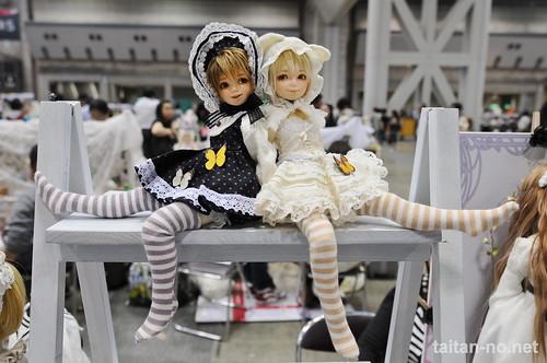 DollsParty23-DSC_5251