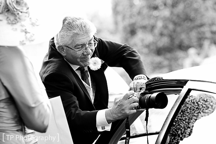 hampshire-wedding-photography-12