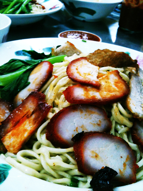 Uncle Seng SS15-HOMEMADE-NOODLES