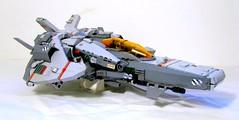 FE-171 Intruder