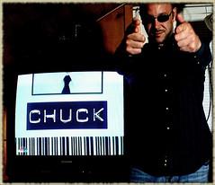 3.365.040: Chuck