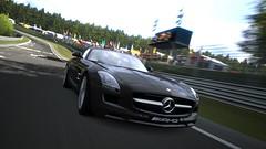 GT5 Nurburgring_5