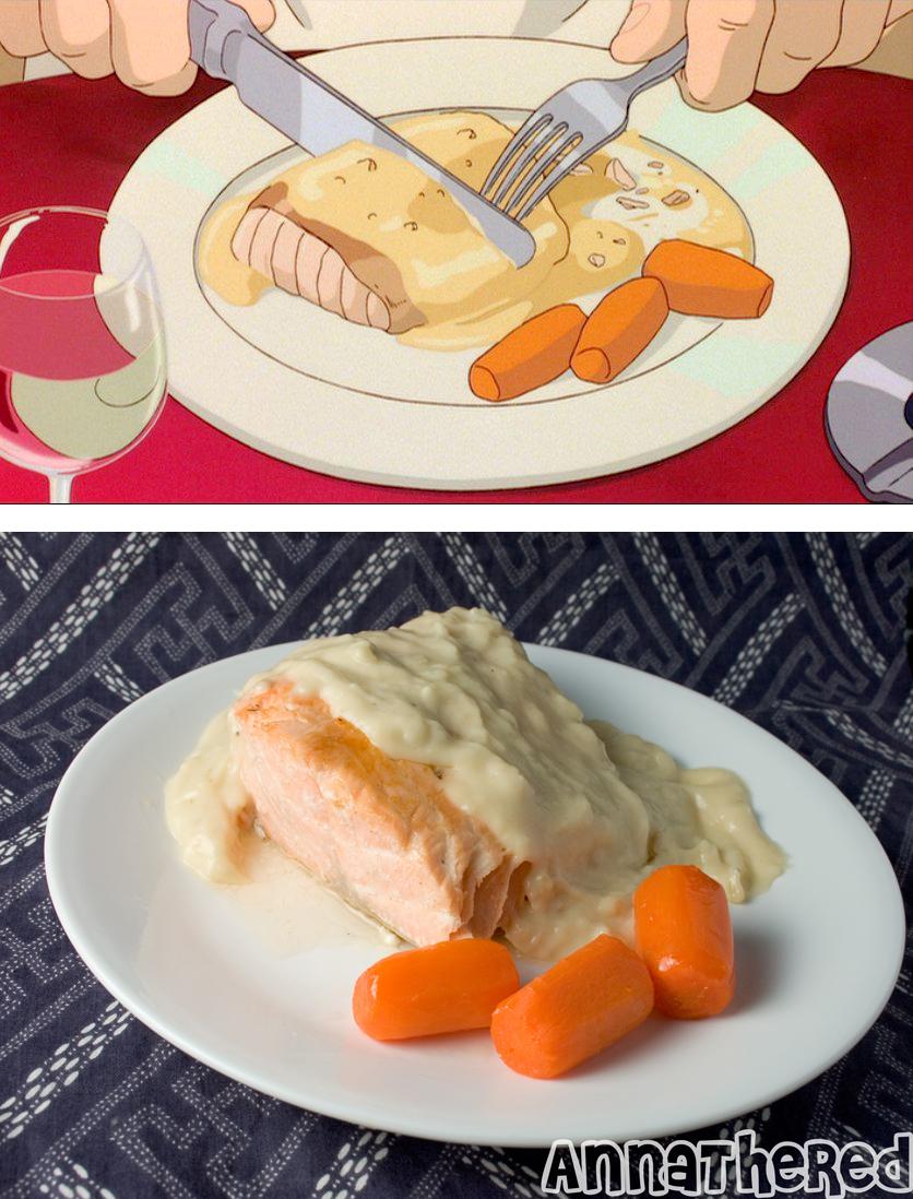 Ghibli feast #1: Porco Rosso