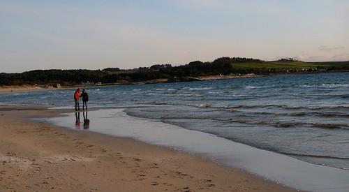 Stavanger Beach