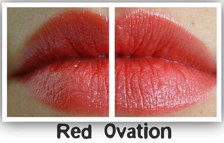red_ovation