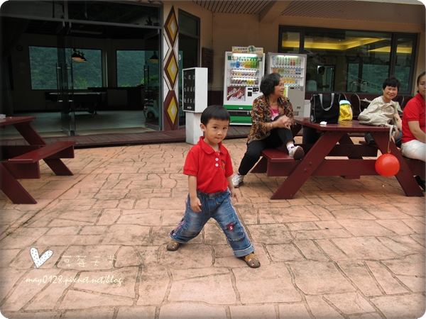 泰雅達利溫泉128-2010.05.16