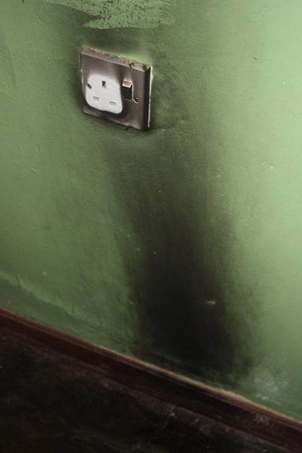 fire, wanafunzi 002.jpgedit