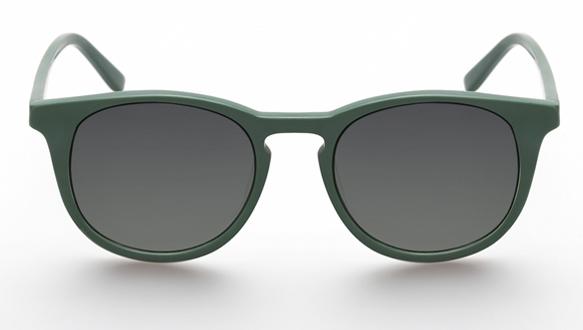 Han Kjobenhavn Timeless Sunglasses for Storm Denmark 2