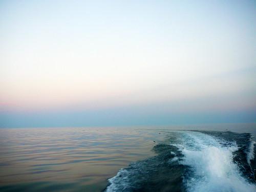 boat04
