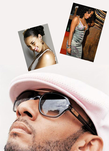 swizz-beatz-defends-alicia-keys-big by Off da Dome