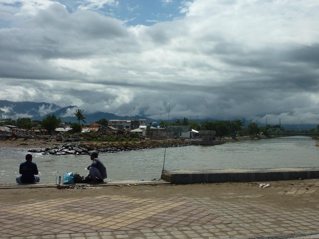 Sumatra-Padang (60)
