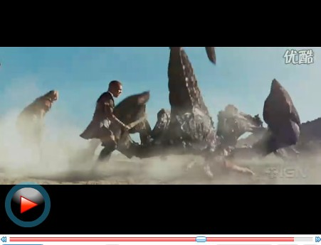 Watch-and-Download-Clash-of-the-Titans-2010-Online-Free