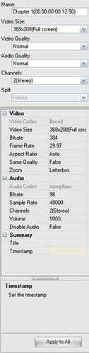 How to Edit Blu-ray Movies on CyberLink PowerDirector 4634161316_8915223ac8