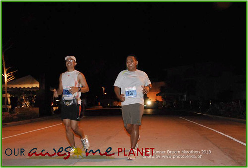 TBR Bull Runner Marathon by Photovendo-7