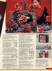 He-Man Masters of the Universe Toy catalogs 003 (Rodimuspower) Tags: toy masters universe spielzeug heman catalogs kataloge