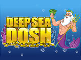 Online Deep Sea Dosh Slots Review
