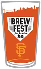 Giants-Brewfest-2010