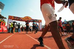 The Start Line | Sunfeast World 10K (get2shaan) Tags: canon eos open marathon bangalore may run 10k karnataka edition 23rd 3rd 2010 shaan bengaluru maaja 1000d sunfeastworld10k kanteervastadium bwssunfeast2010blr