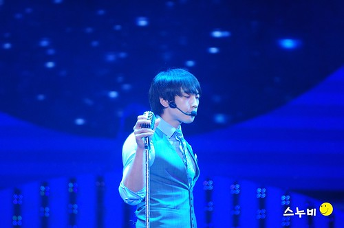 Dream Concert (8)