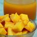 Mango moods...!!