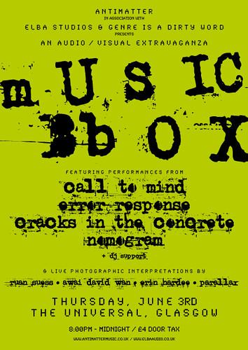 Musicbox03_06_10