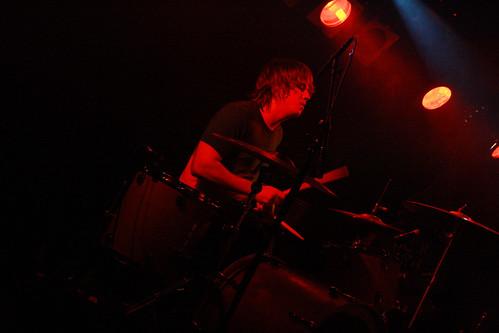 Concerts Debaser - Thee Vicars 05
