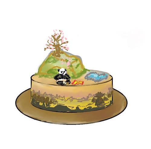 Kalin's Cake2 copy