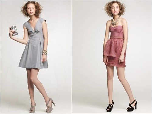 jcrew-wedcollection1